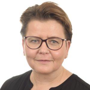 Katrin Schütze-Meyerfeldt